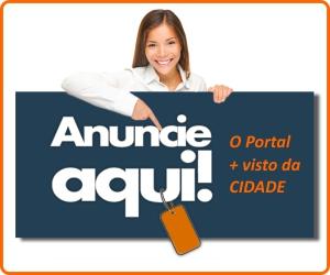 Portal Alto Piquiri
