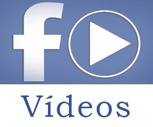 Videos Facebook Portal