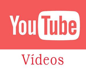 Portal vídeos youtube