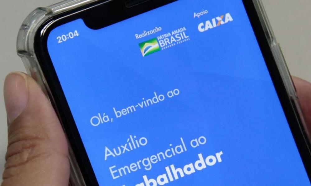 Marcelo Casal Jr./Agência Brasil