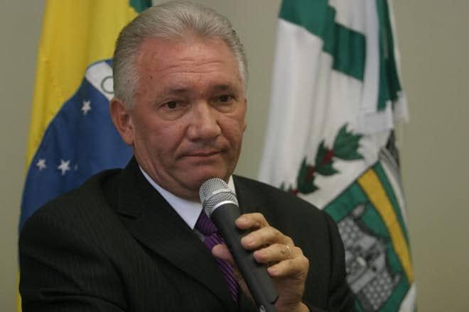 Divulgação/Podemos