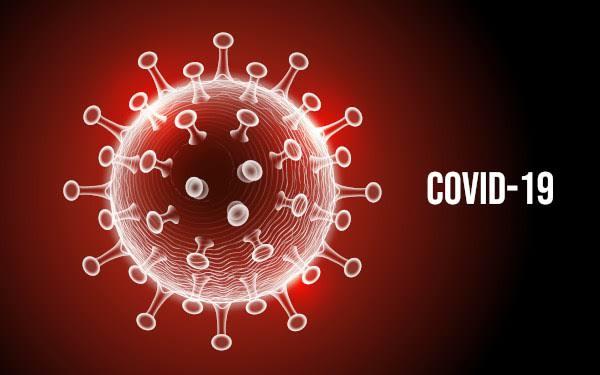 A COVID-19 é uma doença causada por um vírus da família dos coronavírus/Foto: UOL