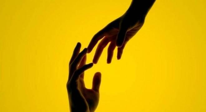 Setembro amarelo - O que é o mês mundial de prevenção ao suicídio / Segredos do Mundo