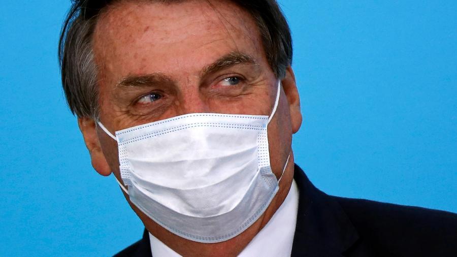 Decreto incluía a política de atenção primária em saúde dentro do escopo de interesse do PPI Imagem: Adriano Machado/Reuters