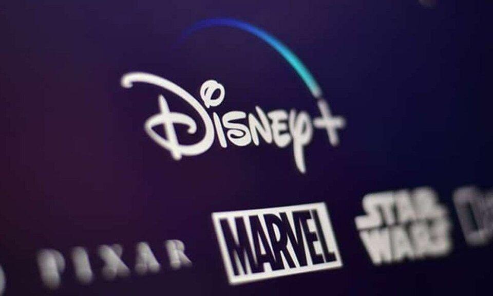 Imagem: Disney Plus