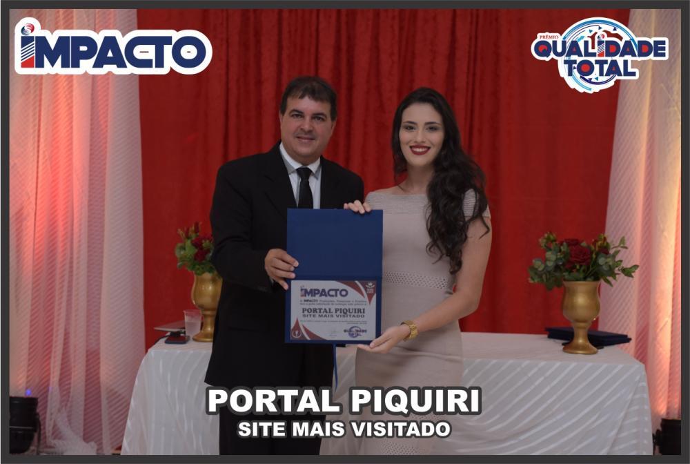 Portal Alto Piquiri : Site mais Visitado(Modelo:Juliane Oliveira)
