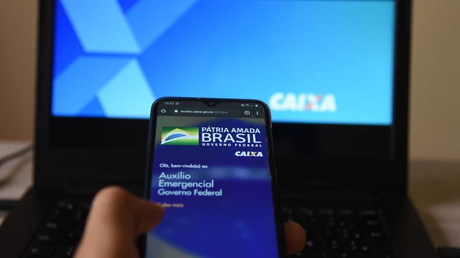 Imagem: CAIO ROCHA/FRAMEPHOTO/FRAMEPHOTO/ESTADÃO CONTEÚDO
