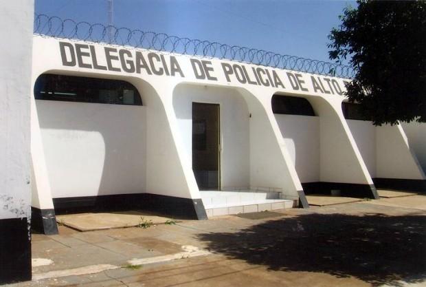 Polícia Civil publica portaria e desativa carceragens de Alto Piquiri, Pérola e Xambrê - TV Caiuá