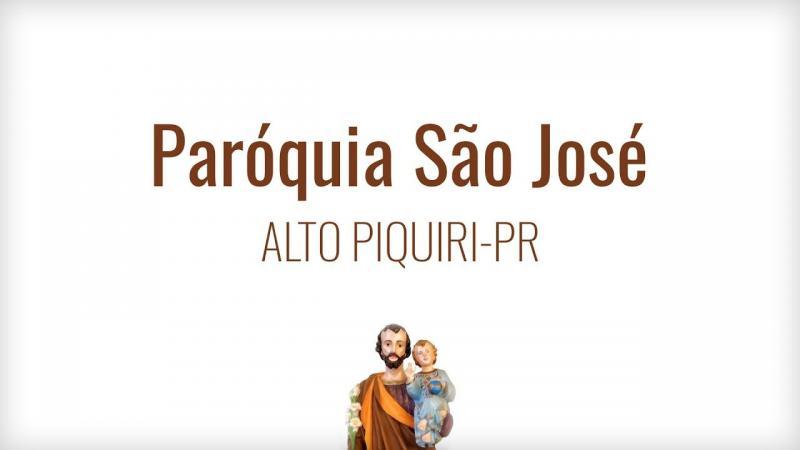 Santa Missa 30ª Semana do Tempo Comum | São Judas Tadeu - Segunda-feira 28/10/2019
