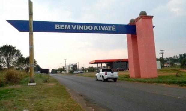 Fonte: www.portalaltopiquiri.com.br
